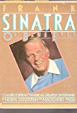 Frank Sinatra, ol' blue eyes (003061919X) by Goldstein, Norm