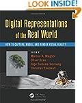 Digital Representations of the Real W...