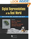 Digital Representations of the Real W...