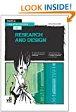Basics Fashion Design: Research and Design