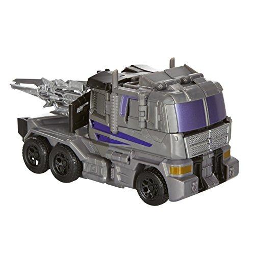 Transformers-Generations-Combiner-Wars-Voyager-Class-Motormaster-Figure