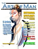 img - for The Art of Man - Volume 3 - eBook: Fine Art of the Male Form Quarterly Journal book / textbook / text book