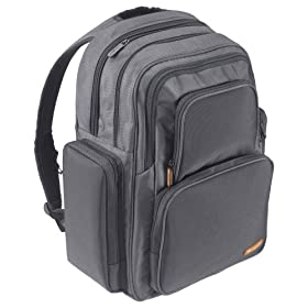 Microsoft Laptop Backpack - Summit