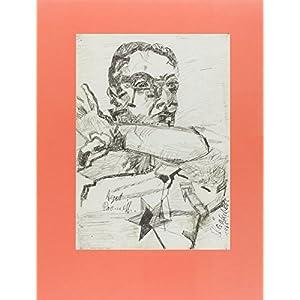 Eugen Schönebeck: Katalog zur Ausstellung Frankfurt, Schirn Kunsthalle Frankfurt, 24.2.-15.5.2011