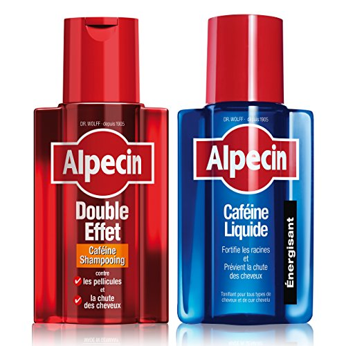 alpecin-shampooing-cafeine-double-effet-200-ml-alpecin-cafeine-liquide-200-ml-shampooing-anti-chute-