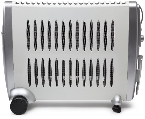 supra ceramino 2003 radiateur mobile chaleur douce 2000 w. Black Bedroom Furniture Sets. Home Design Ideas
