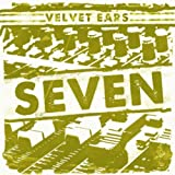 Image of Velvet Ears 7