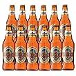 ペルーお土産ペルークリスタルビール12本セット【R52539】