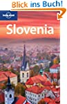 Slovenia (Country Regional Guides)