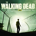 The Walking Dead AMC Original Soundtr...