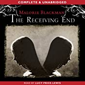 The Receiving End | [Malorie Blackman]