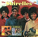 echange, troc The Shirelles - Foolish Little Girl - Sing Their Hits From It S A Mad Mad Mad Mad World