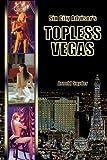 Sin City Advisor's Topless Vegas