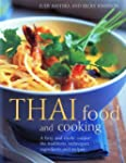 Thai Food and Cooking: A Fiery and Ex...