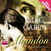 Abandon | [Meg Cabot]