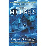 Sons of the Wolfby Elizabeth Peters