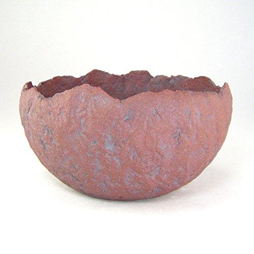 unglazed-succulent-planter-or-bonsai-accent-pot