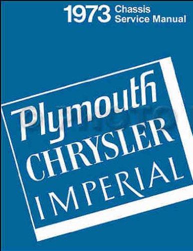 1973-plymouth-factory-repair-shop-service-manual-includes-barracuda-cuda-duster-duster-340-roadrunne