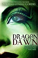 Dragon Dawn (Dinosaurian Time Travel Book 1) (English Edition)