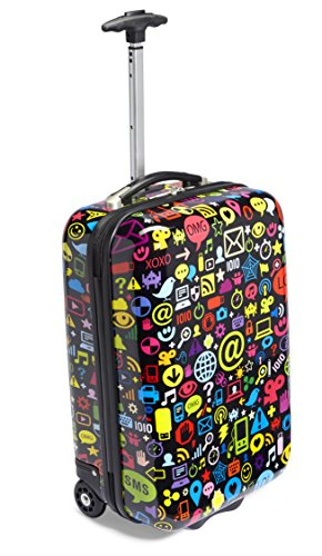trendykid-travel-kool-luggage-chat-black
