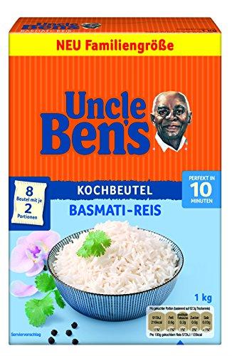 uncle-bens-reis-spezialitaten-basmati-1-kg-4er-pack-4-x-1-kg