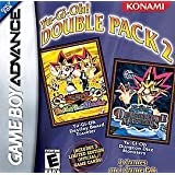 Yu-Gi-Oh! Double Pack 2: Destiny Board Traveler & Dungeon Dice Monsters