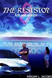 img - for The RestStop: Jeff & Jeanine book / textbook / text book