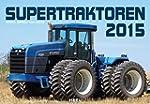 Supertraktoren 2015