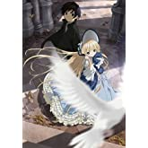 GOSICK-�����å�- Blu-ray BOX