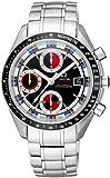 OMEGA (オメガ) 腕時計 スピードマスターデイト 3210.52 メンズ [並行輸入品]
