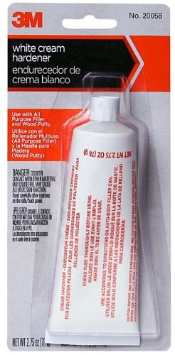 bondo-20058-275-oz-all-purpose-white-cream-hardener-by-bondo