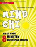 img - for Mind-Chi book / textbook / text book