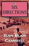 Six Directions