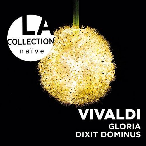 la-collection-naive-gloria-dixit-dominus