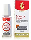 Mavala Switzerland Mavala Stop Cuticle Care Products