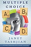 Multiple Choice (0312376065) by Tashjian, Janet