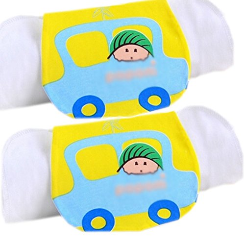 Allergic To Baby Wipes front-1051889