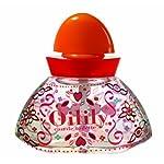 von Oilily 538% Verkaufsrang in Parfümerie & Kosmetik: 333 (war gestern 2.127) (36)Neu kaufen:  EUR 25,00  EUR 12,81 4 Angebote ab EUR 10,90