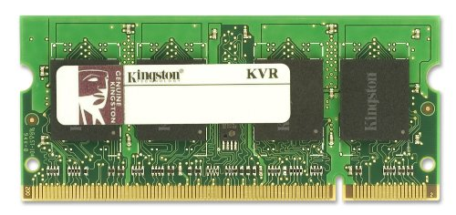 DDR2 PC2-6400P 800 MHz ECC REG Server RAM Memory 8x4GB 32GB