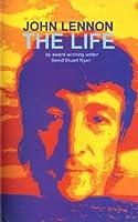 John Lennon. The Life. (English Edition)