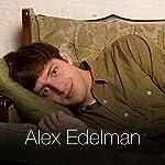 Being American in the U.K. | Alex Edelman