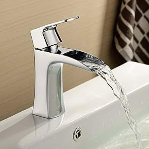Popular All Products  Bath  Bathroom Faucets