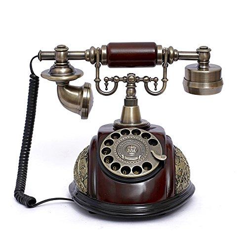 sogar-style-vintage-en-resine-bouton-poussoir-rotatif-cadran-telephone-old-fashioned-cadran-home-tel