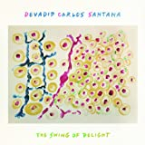Swing of Delight/30th Anniversary Edition