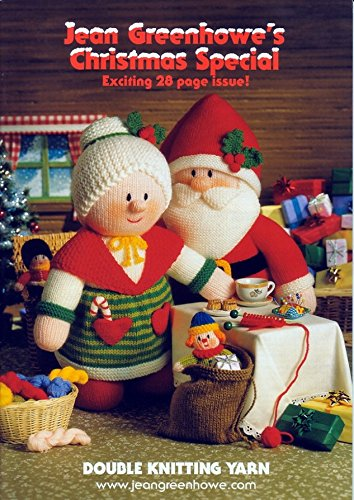 jean-greenhowe-knitting-pattern-book-christmas-special