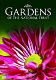 Gardens Of The National Trust Vol.2 [DVD] (2005)