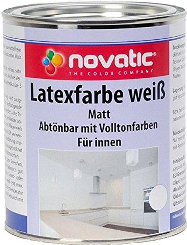novatic-pintura-de-latex-de-colour-blanco