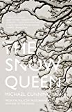 "Afficher ""The Snow Queen"""