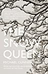 The Snow Queen par Cunningham