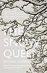 The Snow Queen par Cunningham